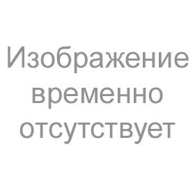 Тяга рулевая (ClioII/Symbol) Teknorot R733 аналог 7701472113